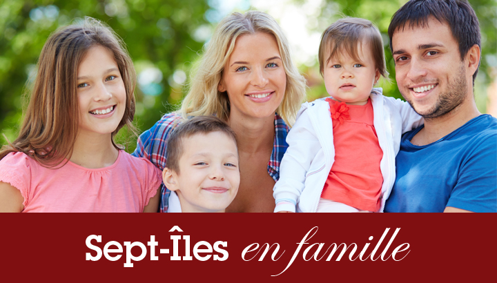forfait_si-famille