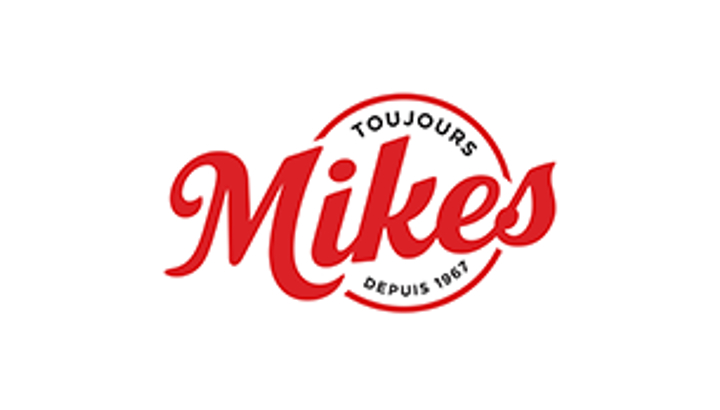 partenaire-mikes