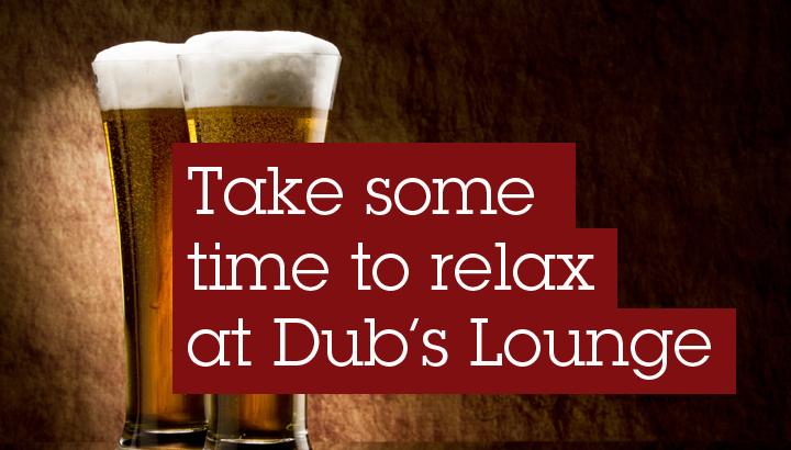 pub-angl-hlv_0007_dubs lounge